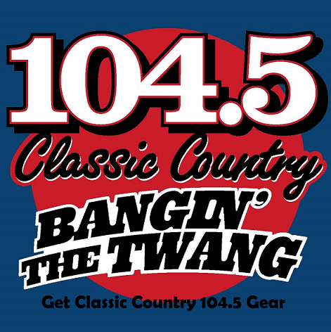 https://classiccountry1045.radioswagshop.com
