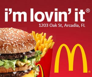 https://www.mcdonalds.com/us/en-us/location/fl/arcadia/1203-oak-st/4418.html?cid=RF:YXT:GM