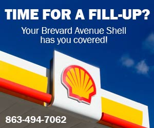 https://find.shell.com/us/fuel/10010650-610-n-brevard-ave