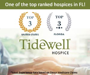 https://tidewellhospice.org/home/